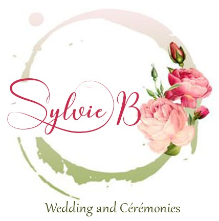 Sylvie Wedding and cérémonies Organisatrice de mariage Var Paca