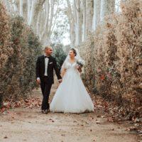 votre mariage dans le sud-mariage toulon-mariage six fours