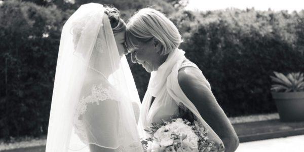 Un Mariage dans le var chic et romantique pour Ramona et Anthony