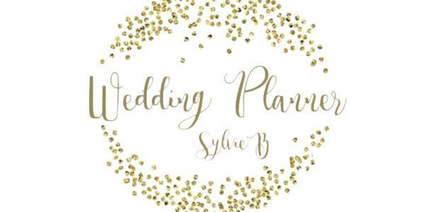 Les préparatifs de la mariée, un des moments magiques de votre journée de mariage.